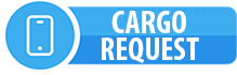 Request a cargo